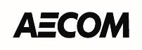 An image AECOM Canada Ltd. logo